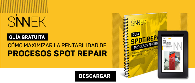 banner-sinnek-guia-spot-repair
